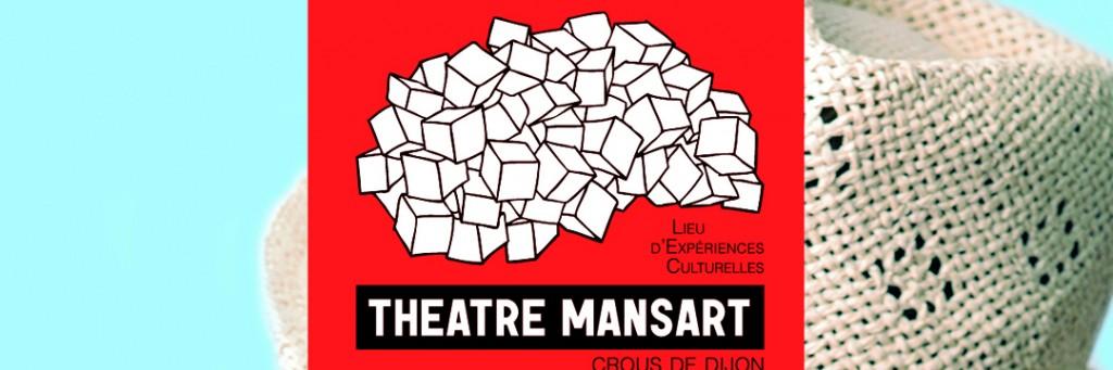 slide-Mansart